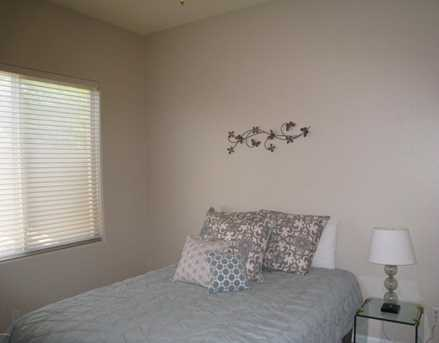 15899 N 107th Place - Photo 10