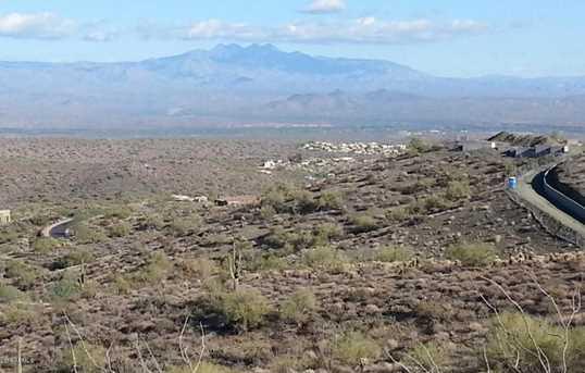 13811 E Coyote Way - Photo 2