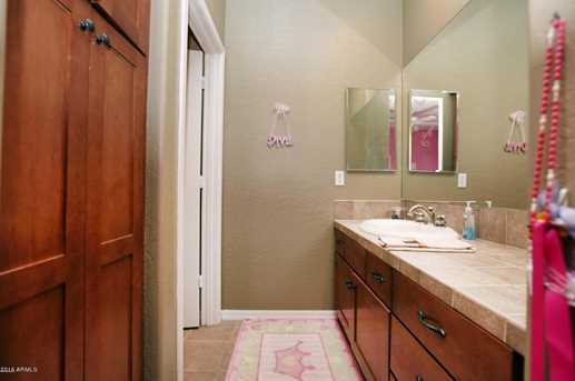 11619 N 12th Place - Photo 30