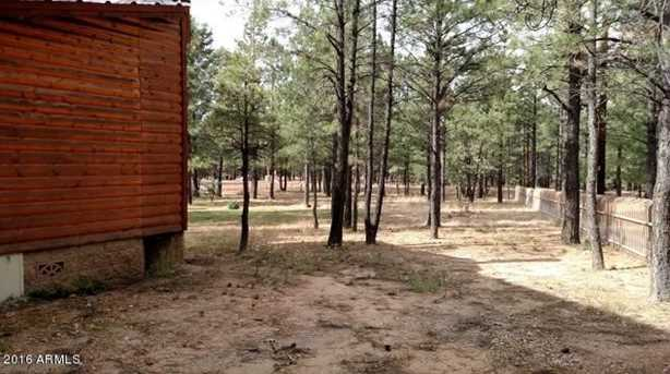 1349 Lumber Mill Drive - Photo 40