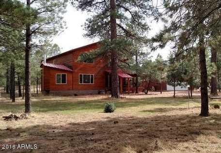 1349 Lumber Mill Drive - Photo 1