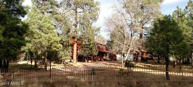 1349 Lumber Mill Drive - Photo 39