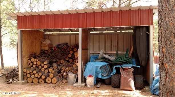 1349 Lumber Mill Drive - Photo 38