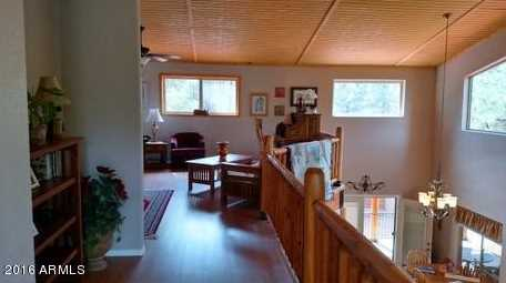 1349 Lumber Mill Drive - Photo 35