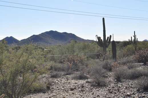 6102 E Mesquite Road - Photo 7