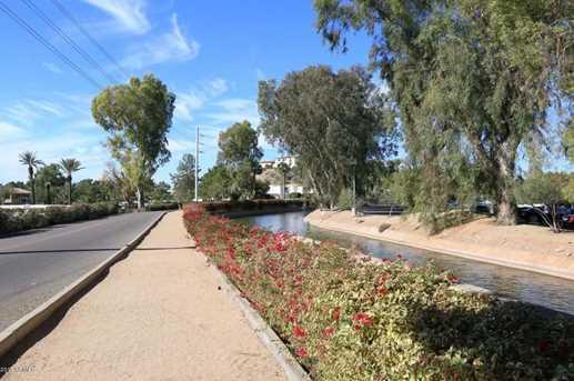 2802 E Camino Acequia Drive #74 - Photo 45
