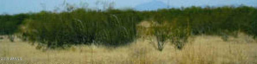 0000 W Bunker Peak Rd - Photo 1