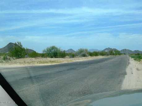0 W Toltec Highway - Photo 1