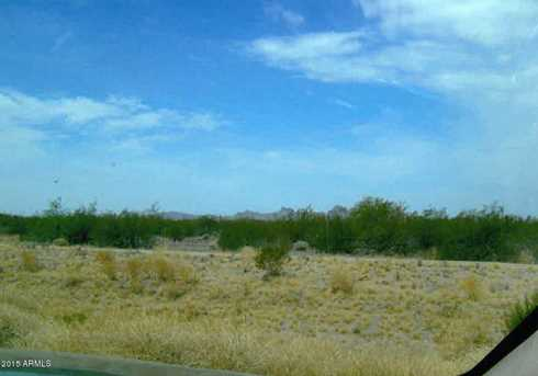 0 W Toltec Highway - Photo 1
