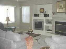 11500 E Cochise Drive #1094 - Photo 1