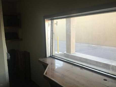 433 W Central Avenue - Photo 9