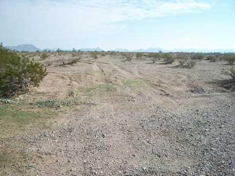 0 E Adobe Ranch - Photo 3