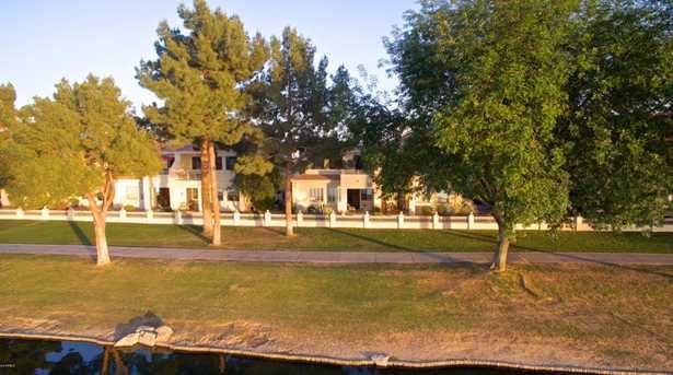 8270 N Hayden Road #1038 - Photo 7