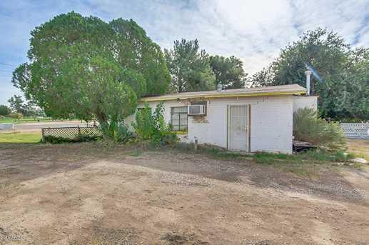 40122 N Gantzel Road - Photo 21