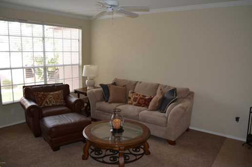 10101 N Arabian Trail #2003 - Photo 9