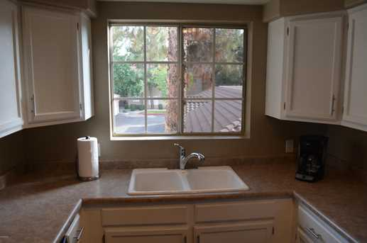10101 N Arabian Trail #2003 - Photo 7