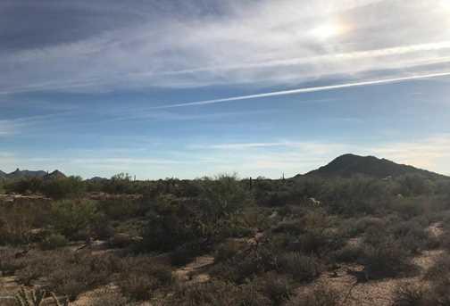 8299 E Whisper Rock Trail - Photo 5
