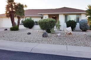 21014 N Palm Desert Drive - Photo 1