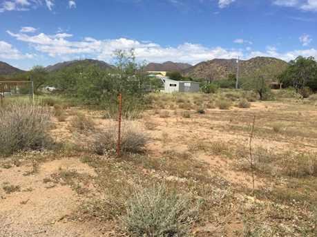0 W Cactus Wren Ln - Photo 3