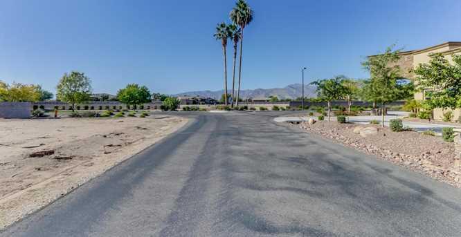 5707 N 181st Drive - Photo 19