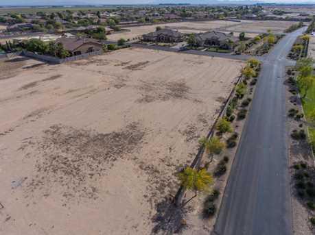 18137 W Rancho Drive - Photo 5