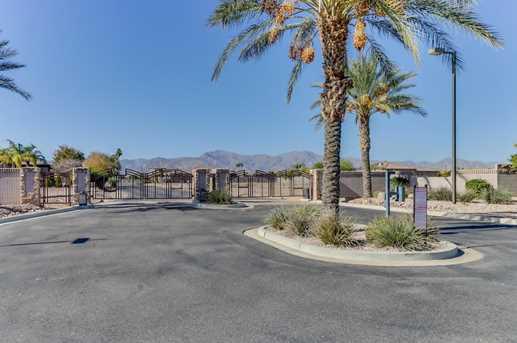 18137 W Rancho Drive - Photo 17