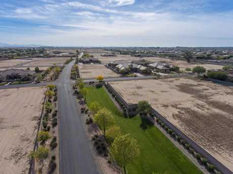 18137 W Rancho Drive - Photo 1