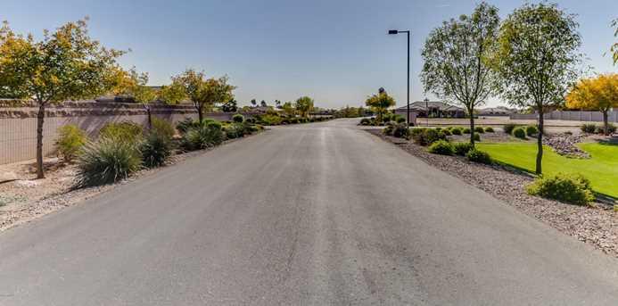 18137 W Rancho Drive - Photo 25