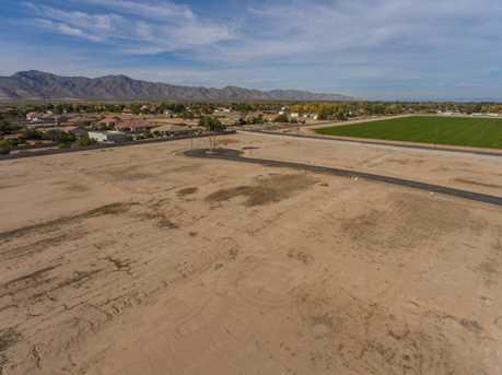 18137 W Rancho Drive - Photo 7