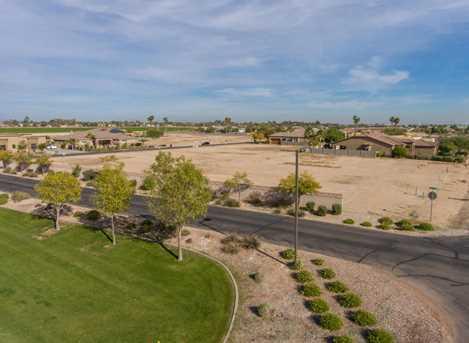 18137 W Rancho Drive - Photo 3