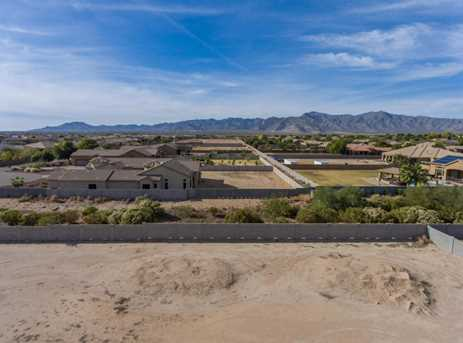 18137 W Rancho Drive - Photo 13