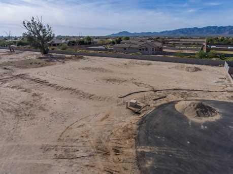 18137 W Rancho Drive - Photo 11