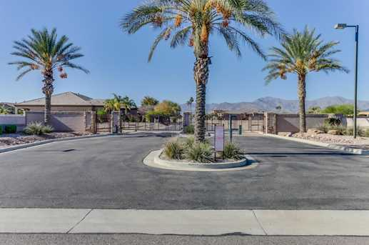 18210 W Palo Verde Court - Photo 15