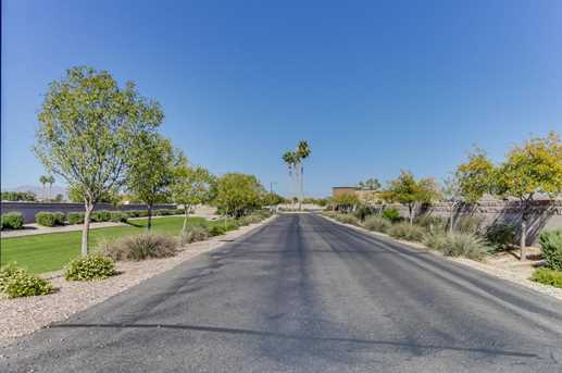 18222 W Palo Verde Ct - Photo 27