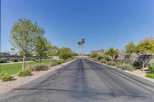 18116 W Palo Verde Court - Photo 27