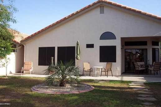 11018 W Poinsettia Drive - Photo 41
