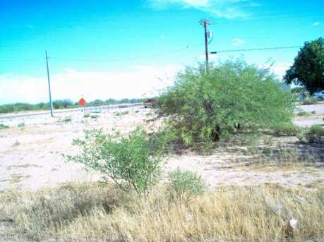 3005 W Desierto Dr - Photo 1