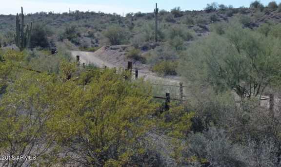 13Xxx N Blue Coyote Trail - Photo 9