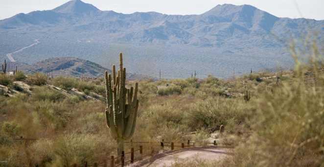13Xxx N Blue Coyote Trail - Photo 3