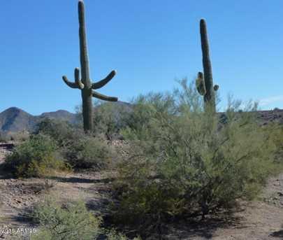 13Xxx N Blue Coyote Trail - Photo 11
