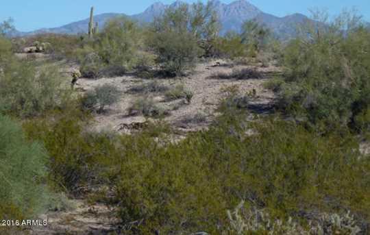 13Xxx N Blue Coyote Trail - Photo 5
