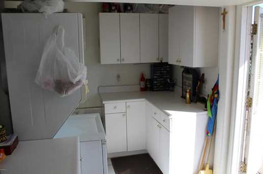 17200 W Bell Road #536 - Photo 37