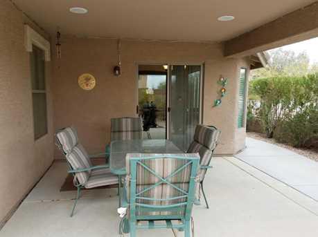 23815 W La Vista Drive - Photo 14