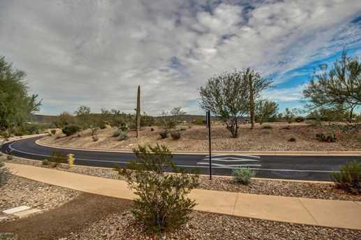 12081 W Desert Mirage Drive #lot 33 - Photo 36