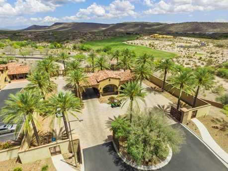 12081 W Desert Mirage Drive #lot 33 - Photo 38