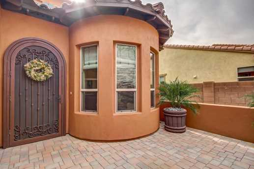 12081 W Desert Mirage Dr #lot 33 - Photo 5