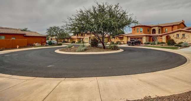 12081 W Desert Mirage Dr #lot 33 - Photo 37