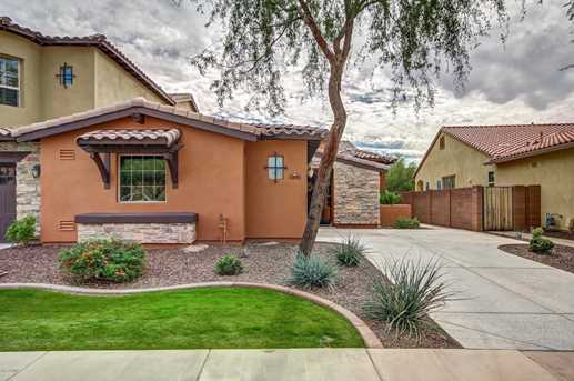 12081 W Desert Mirage Dr #lot 33 - Photo 3