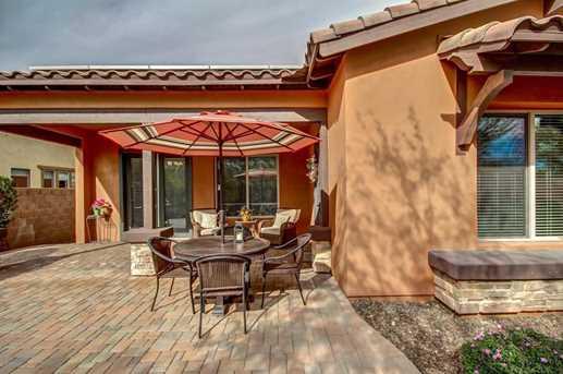 12081 W Desert Mirage Drive #lot 33 - Photo 30
