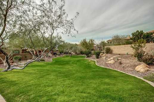 12081 W Desert Mirage Drive #lot 33 - Photo 34